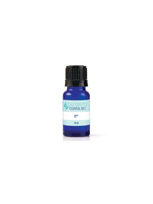 XY Blend™ Essential Oil Blend - 10ml