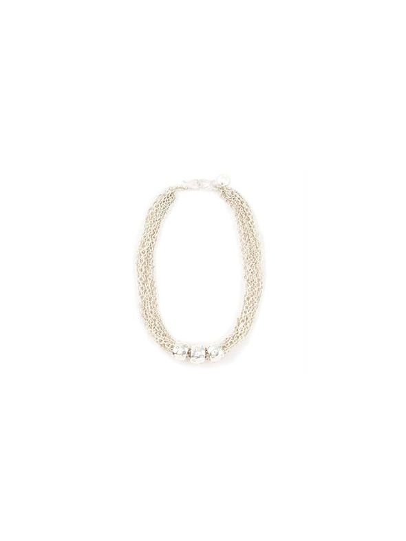 VersaStyle® Zoe Necklace