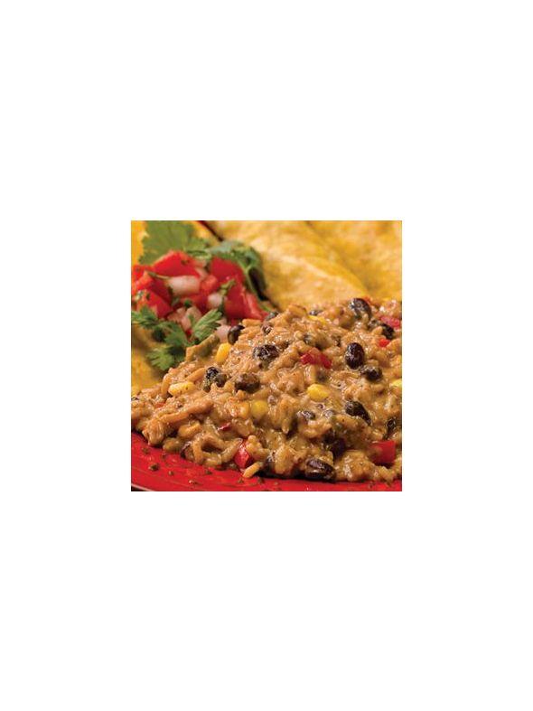 Santa Fe Fiesta Rice 4-Pack