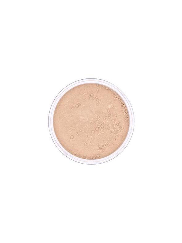 Radiant Foundation - 8 grams