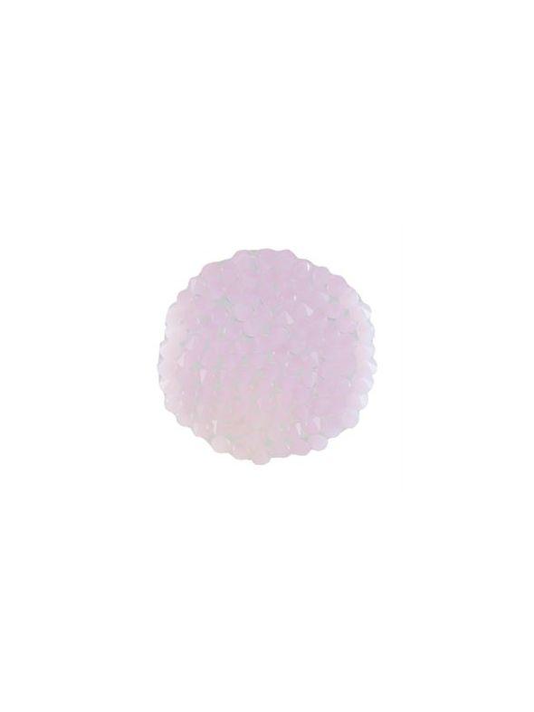 Medium Rose Water Opal Screen