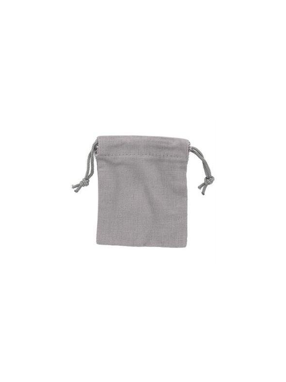 Muslin Bag (10 pack)