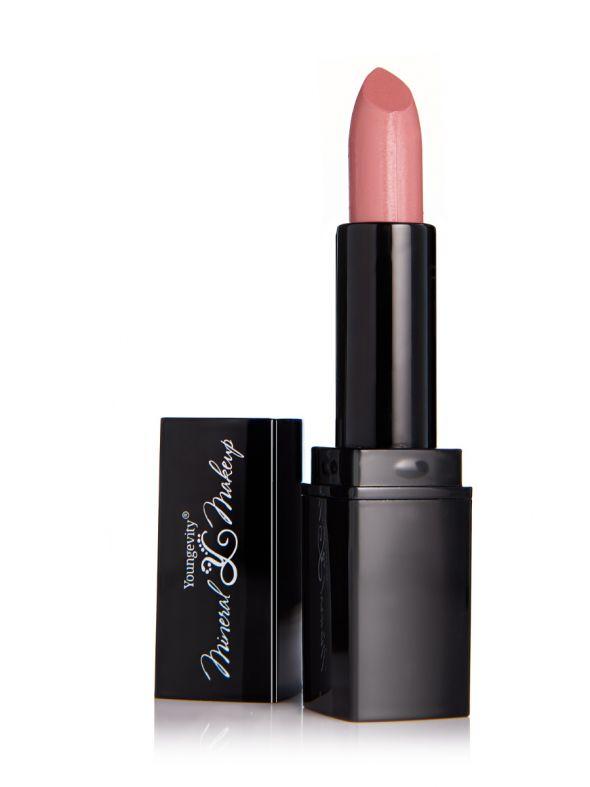 Dreamer - Lipstick