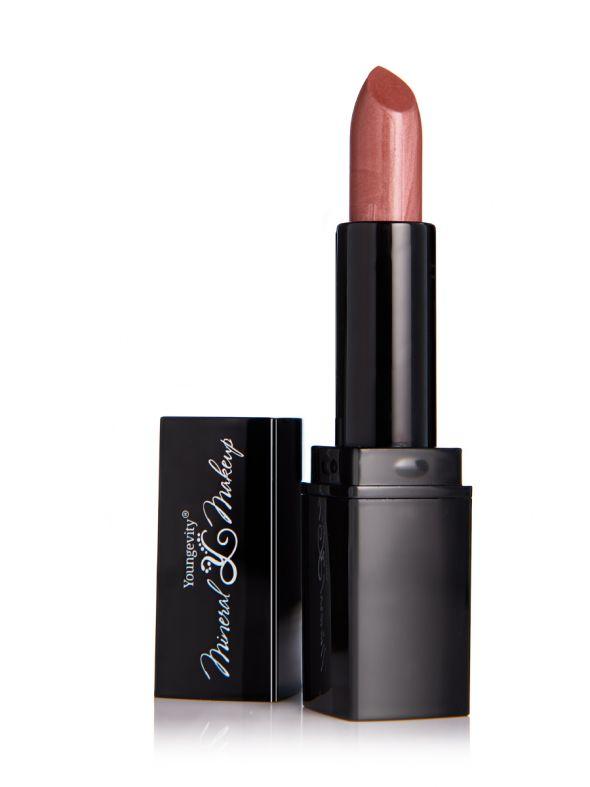 Trend Maker - Lipstick