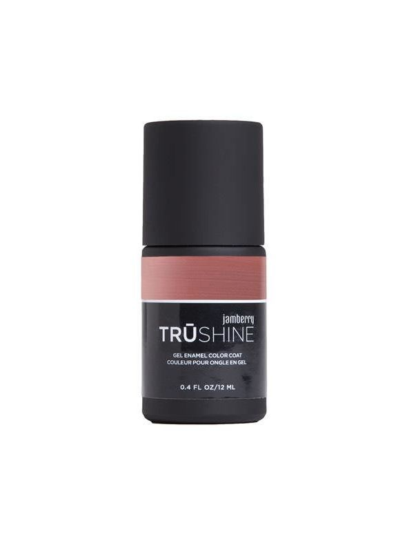 The Skinny - TruShine Gel Enamel