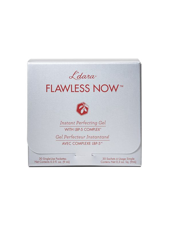 Flawless Now™ Instant Perfecting Gel (30 Ct.)