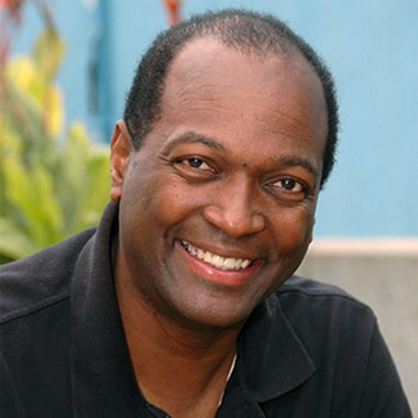 Mike Glenn